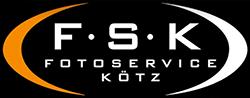 Fotoservice Kötz FSK