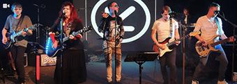 Bartlos Band