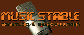 MusicStable